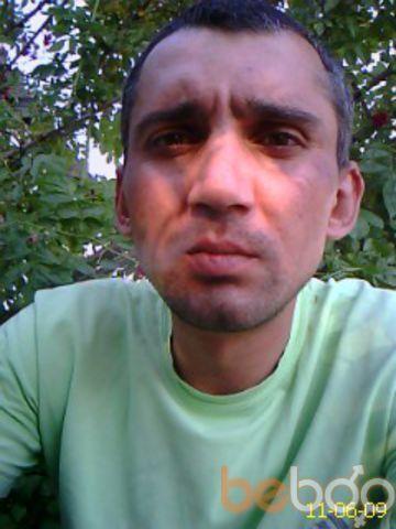 Фото мужчины doberman, Кувейт, Кувейт, 39