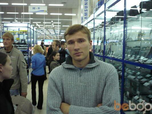 Фото мужчины Borman, Харьков, Украина, 32