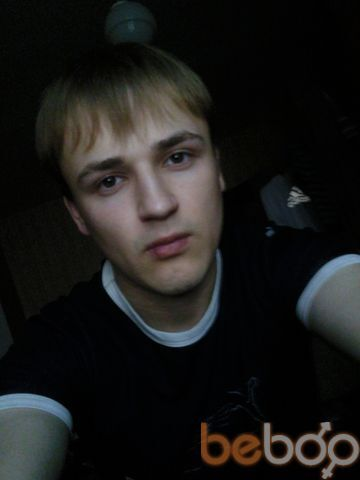 Фото мужчины vALUKARDin, Томск, Россия, 26