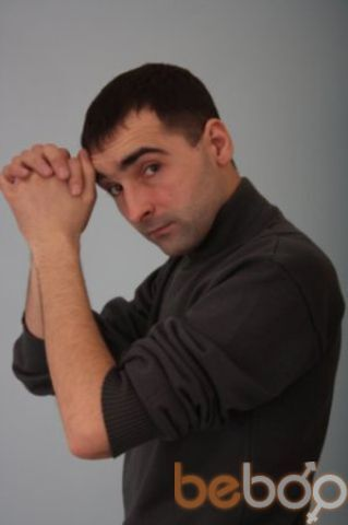 Фото мужчины Жульен, Москва, Россия, 32