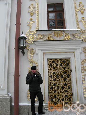 Фото мужчины Дмитрий, Минск, Беларусь, 34