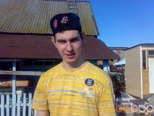 Фото мужчины Андрей, Набережные челны, Россия, 29