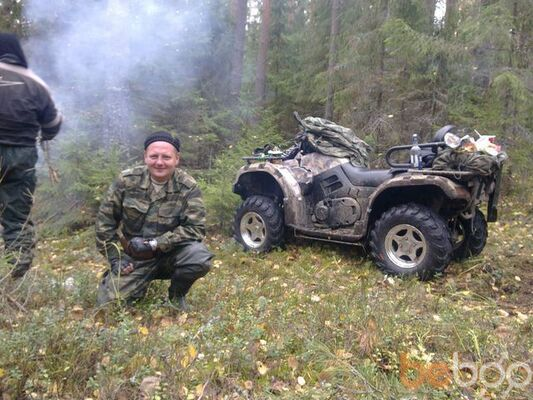 Фото мужчины Сергей, Ярославль, Россия, 38