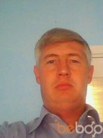 Фото мужчины sserik, Оренбург, Россия, 41