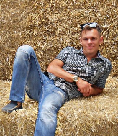 Фото мужчины Виталий, Минск, Беларусь, 42