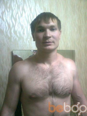 Фото мужчины Володя05, Чебоксары, Россия, 28