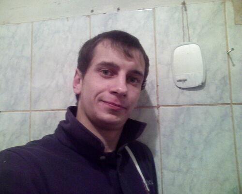 Фото мужчины Тимоша, Нижний Новгород, Россия, 27