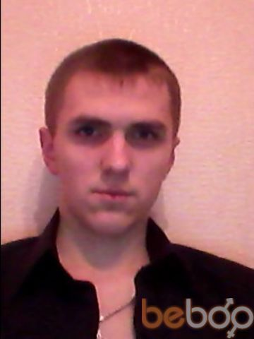 Фото мужчины Devil666, Воронеж, Россия, 26