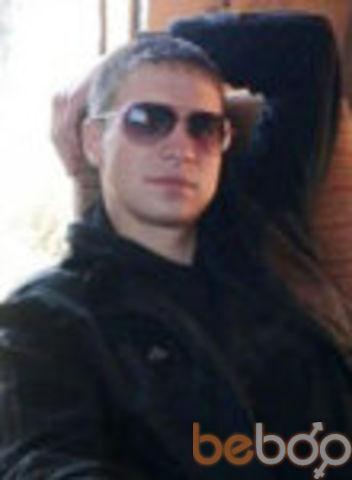 Фото мужчины aleksei_1983, Хабаровск, Россия, 35