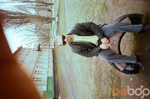 Фото мужчины sergei, Павлоград, Украина, 31