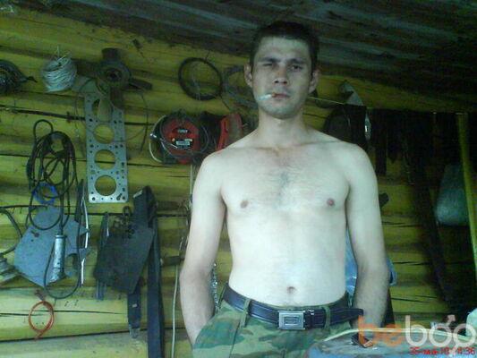 Фото мужчины Arubikon79, Рязань, Россия, 38