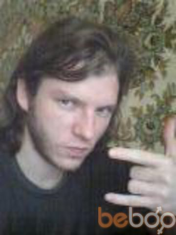 Фото мужчины wiedzmin, Луганск, Украина, 32