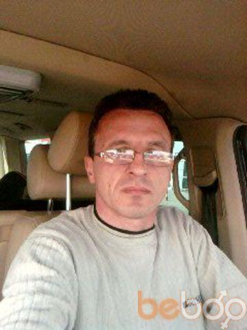 Фото мужчины Sarkozi, Москва, Россия, 47