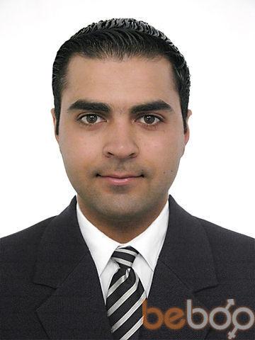 Фото мужчины mothana84, Jiddah, Саудовская Аравия, 33