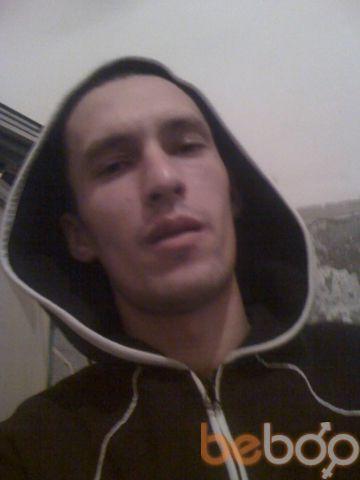 Фото мужчины ВоВяН, Кобрин, Беларусь, 33