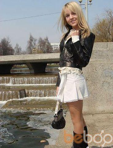 Фото девушки Ленусик, Симферополь, Россия, 35