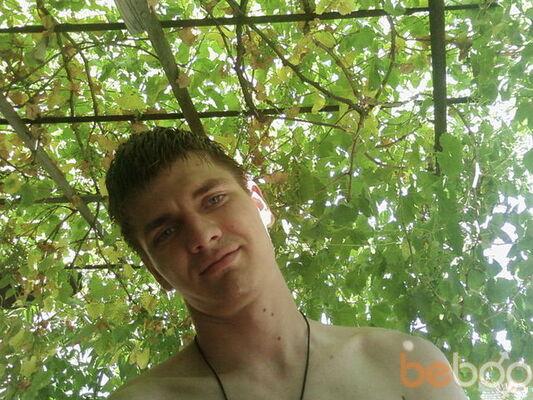 Фото мужчины Lockdog, Ташкент, Узбекистан, 28