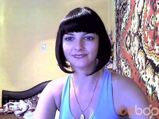 Фото девушки Nataliolex, Краматорск, Украина, 34