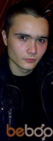 Фото мужчины ValentiN, Одесса, Украина, 26