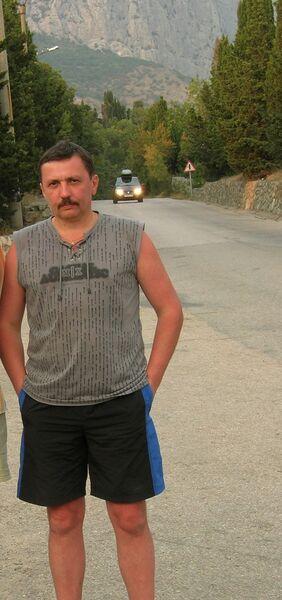 Фото мужчины сергей, Уфа, Россия, 51