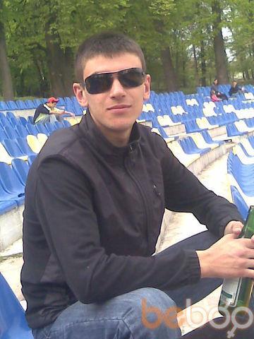 Фото мужчины andiko, Калуш, Украина, 29