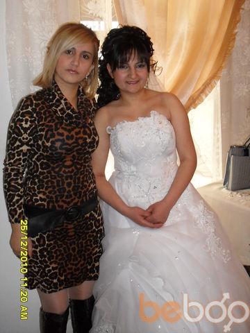 Фото девушки NARA, Ереван, Армения, 30