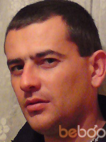 Фото мужчины serqgreh, Одесса, Украина, 38