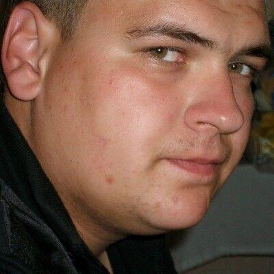 Фото мужчины Саша, Полоцк, Беларусь, 28