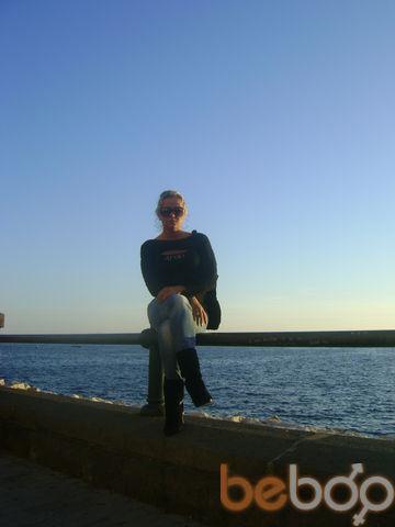 Фото девушки lyda, Cimitile, Италия, 38