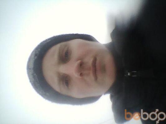 Фото мужчины Дениска, Мозырь, Беларусь, 24