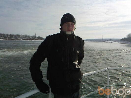 Фото мужчины ncux, Григориополь, Молдова, 25