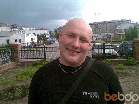 Фото мужчины ivan326, Тюмень, Россия, 33