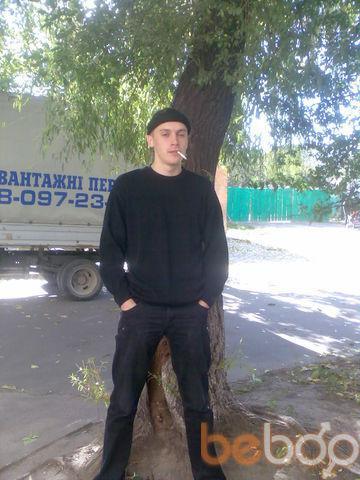 Фото мужчины bak1, Житомир, Украина, 26
