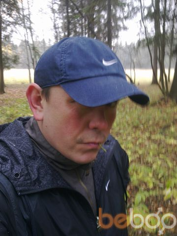 Фото мужчины peter, Пермь, Россия, 42
