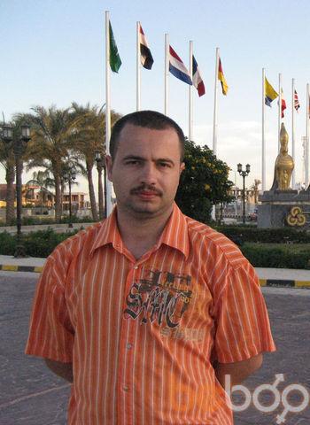Фото мужчины Andy, Бельцы, Молдова, 38