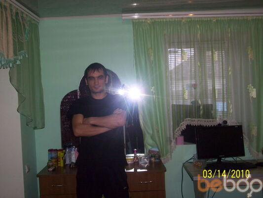 Фото мужчины sasa, Оргеев, Молдова, 34