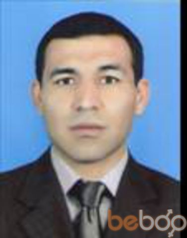 Фото мужчины malik, Ташкент, Узбекистан, 32
