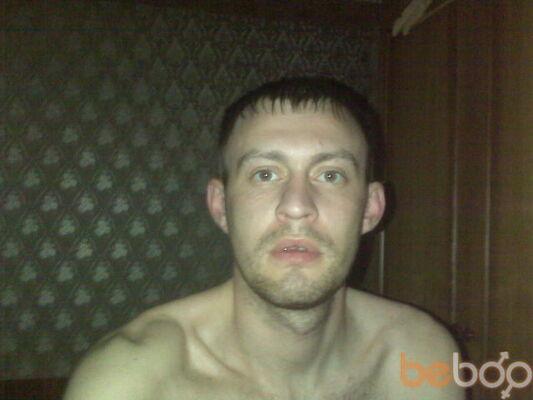 Фото мужчины юрий, Запорожье, Украина, 36