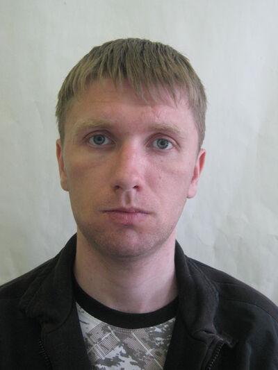 Фото мужчины андрей, Воронеж, Россия, 44