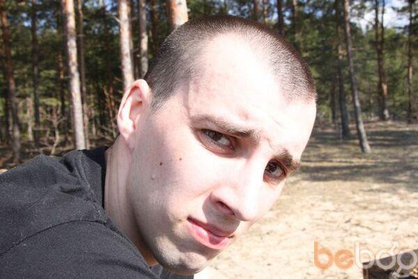 Фото мужчины Василий, Сосновый Бор, Россия, 35