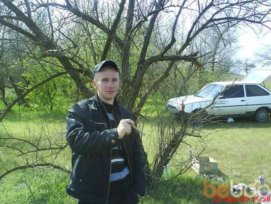 Фото мужчины 6andron, Мелитополь, Украина, 35