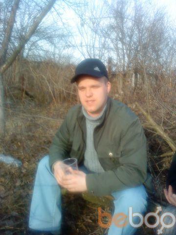 Фото мужчины brugman, Пущино, Россия, 32