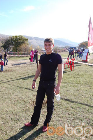 Фото мужчины Женя, Симферополь, Россия, 31