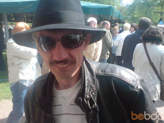 Фото мужчины voha1973, Peine, Германия, 44
