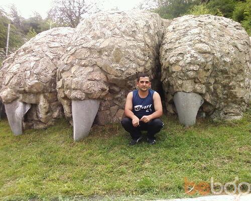 Фото мужчины HOVO, Ереван, Армения, 31