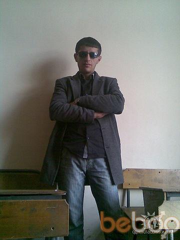 Фото мужчины Chaxkal, Абовян, Армения, 29