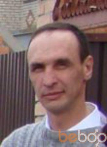 Фото мужчины vasya, Орск, Россия, 43