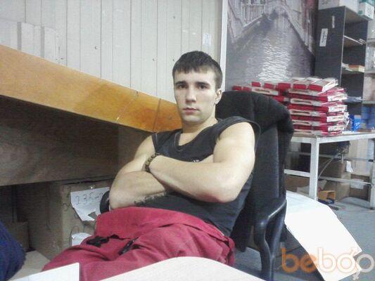 Фото мужчины Артемий, Санкт-Петербург, Россия, 28