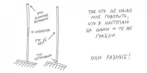 Фото мужчины roman, Оренбург, Россия, 31