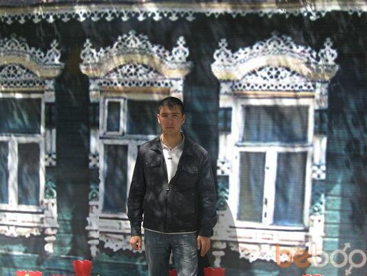 Фото мужчины Зафар, Караганда, Казахстан, 29